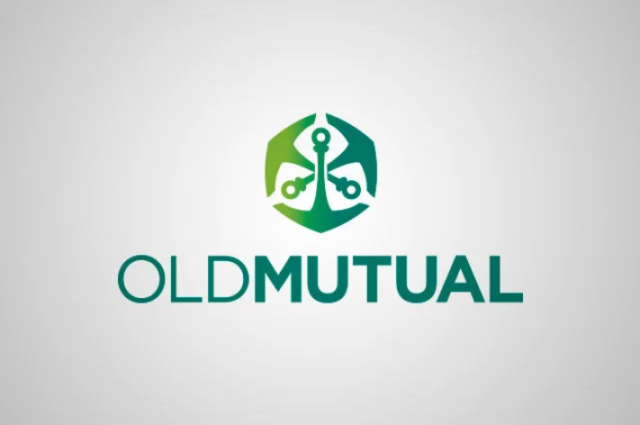 Old Mutual is giving R10,000 free cover to all healthcare workers - BusinessTech