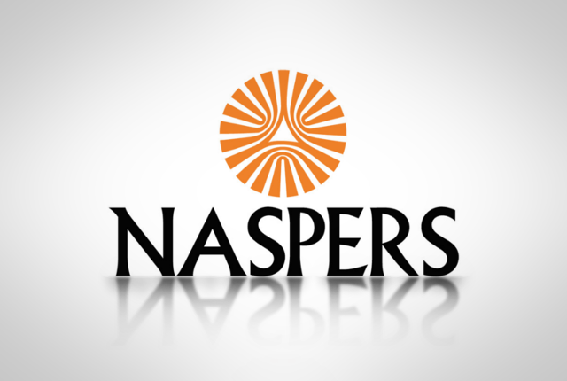 Naspers' biggest investor considers cutting .5 billion stake