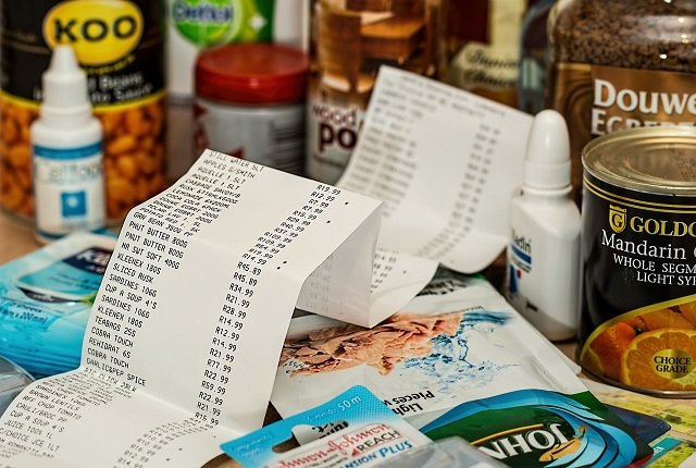 Food prices in South Africa – these items have become more ...