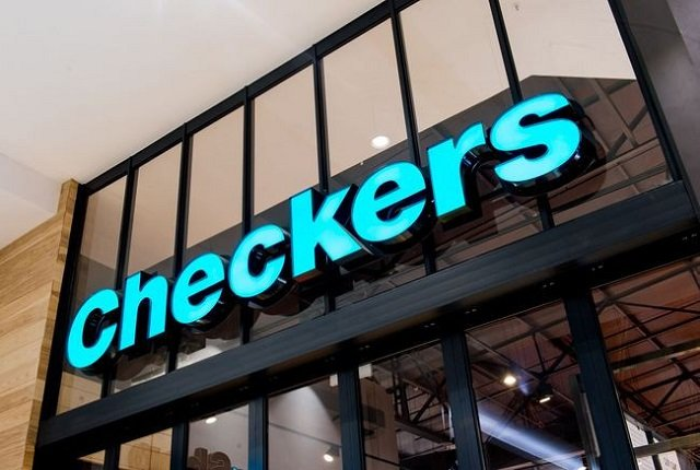 Shoprite And Checkers Launch Black Friday Deals Early The Bharat Express News