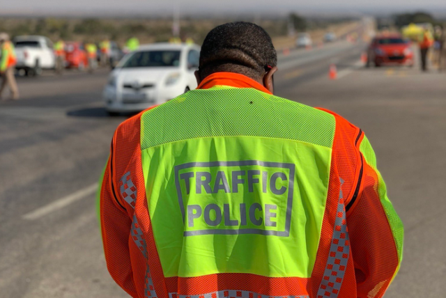 South Africa moves ahead with strict new driving laws � including zero-tolerance on drinking and driving - BusinessTech