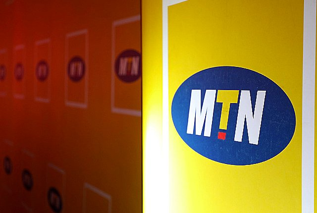 Load shedding and thieves causing network problems: MTN - BusinessTech