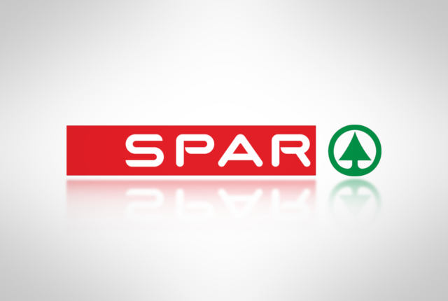 Spar sees big jump in profit as consumers turn to store labels and alcohol - BusinessTech