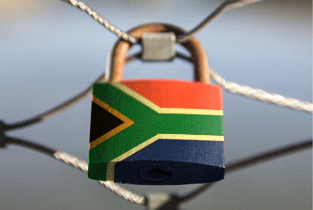 What South Africans want reviewed during lockdown � including a �5-day breather� if extended - BusinessTech