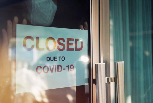 Warning from South African businesses: more retrenchments on the way thumbnail
