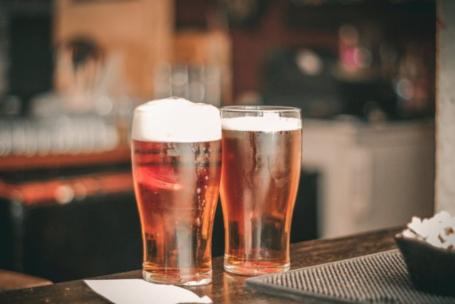 A new alcohol tax – and why it won't work in South Africa - BusinessTech