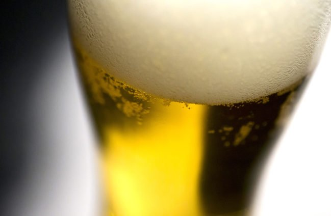 5 myths about South Africa's alcohol ban - BusinessTech