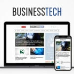 BusinessTech
