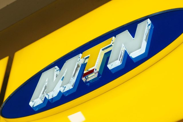 Mtn Launches 5g Here S What It Costs