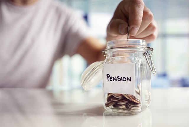 How much money you need to retire in South Africa