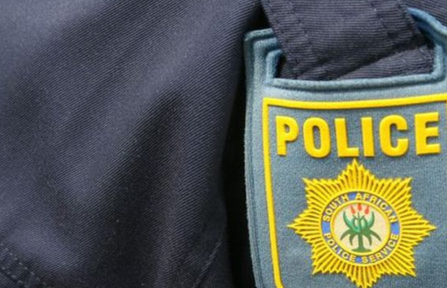 South African Police Service launches new city crime fighting initiative - BusinessTech