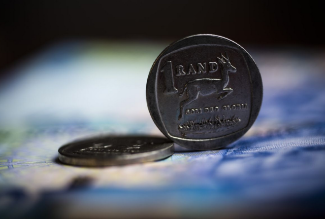 IMF points to muted growth for South Africa - BusinessTech