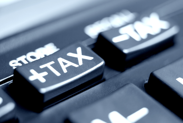 SARS is coming after these 3 tax streams - BusinessTech