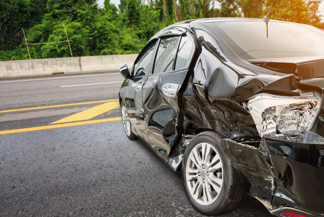 The main reasons why insurers will deny your claims
