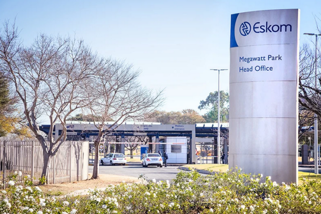 Eskom announces stage 2 load shedding until Saturday – here is the schedule - BusinessTech