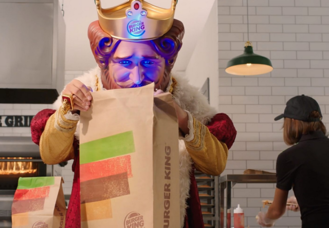 Competition Tribunal approves Burger King takeover – with a catch - BusinessTech